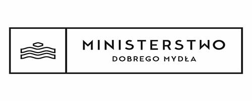 ministerstwo-dobrego-mydla