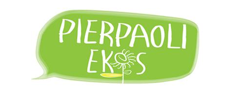 Pierpaoli-Ekos-Personal-Care
